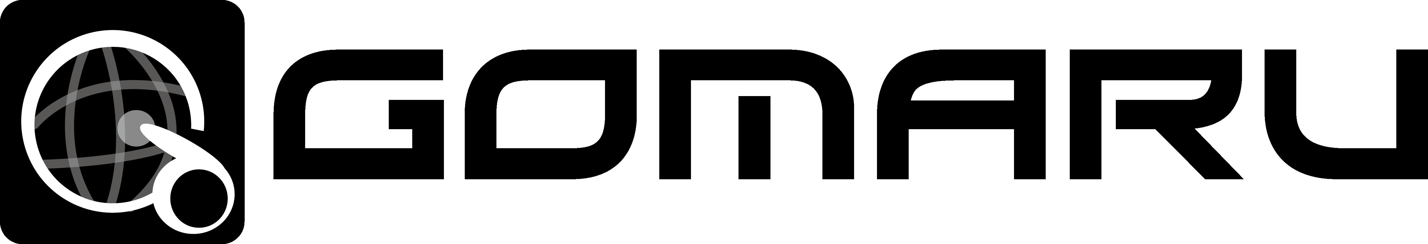 GOMARU
