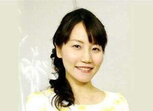 大澤摩耶さん